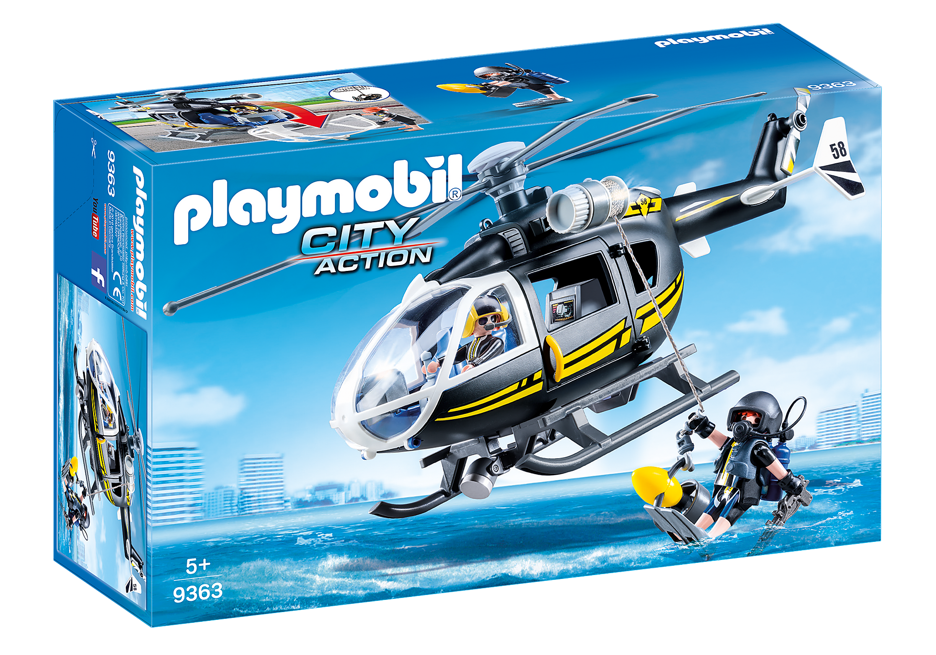 http://media.playmobil.com/i/playmobil/9363_product_box_front/SWAT Helicopter