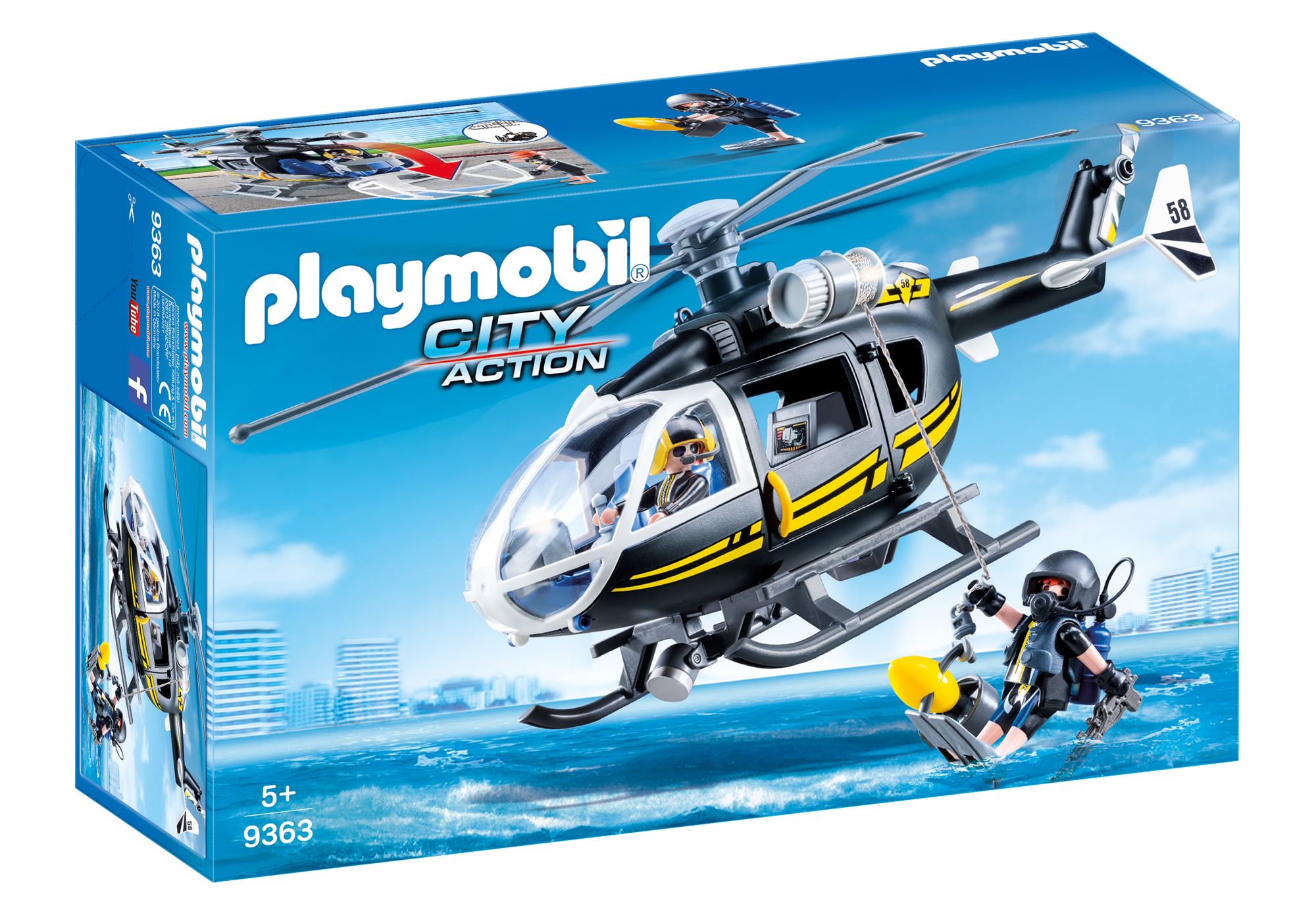 http://media.playmobil.com/i/playmobil/9363_product_box_front/Tactical Unit Helicopter