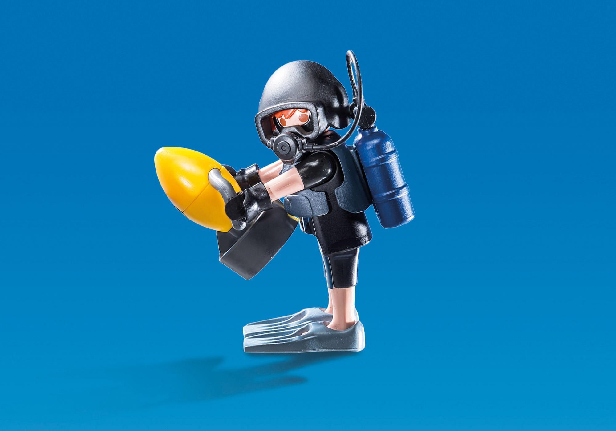 http://media.playmobil.com/i/playmobil/9363_product_extra2/Ελικόπτερο Ομάδας Ειδικών Αποστολών