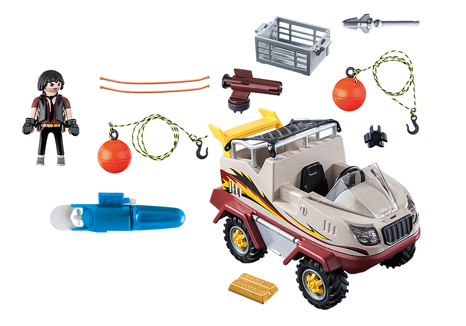 http://media.playmobil.com/i/playmobil/9364_product_box_back/Coche Anfibio