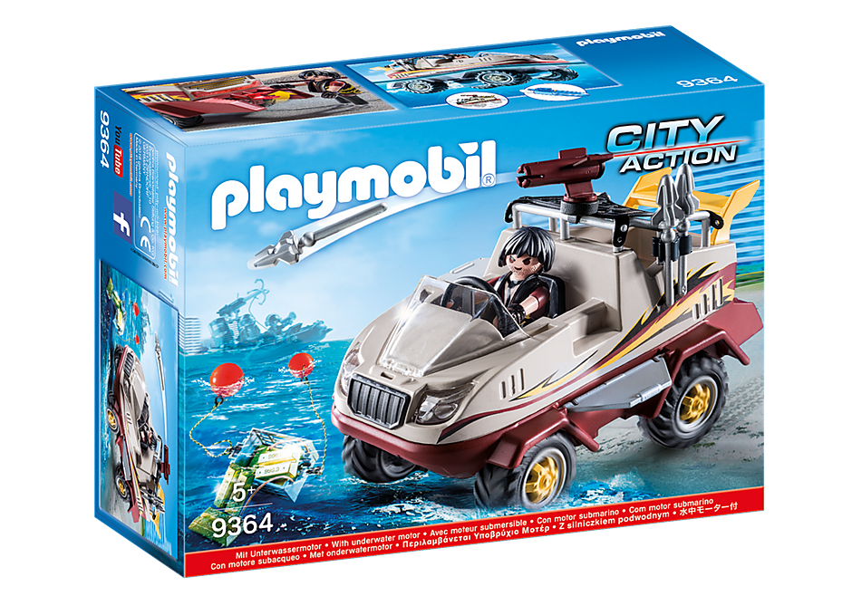 http://media.playmobil.com/i/playmobil/9364_product_box_front/Coche Anfibio