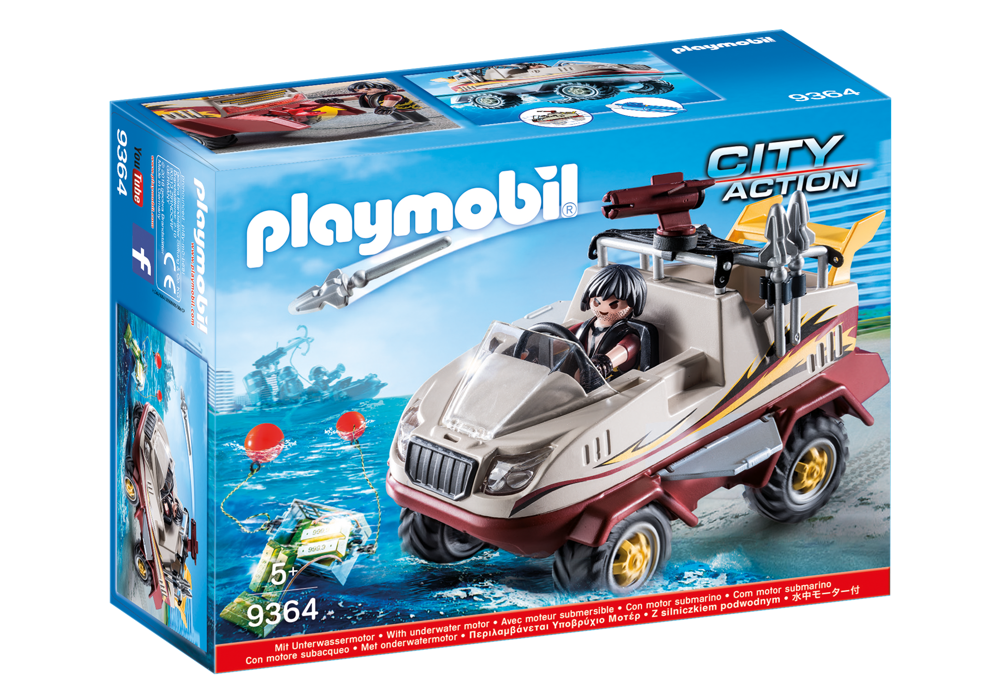 http://media.playmobil.com/i/playmobil/9364_product_box_front