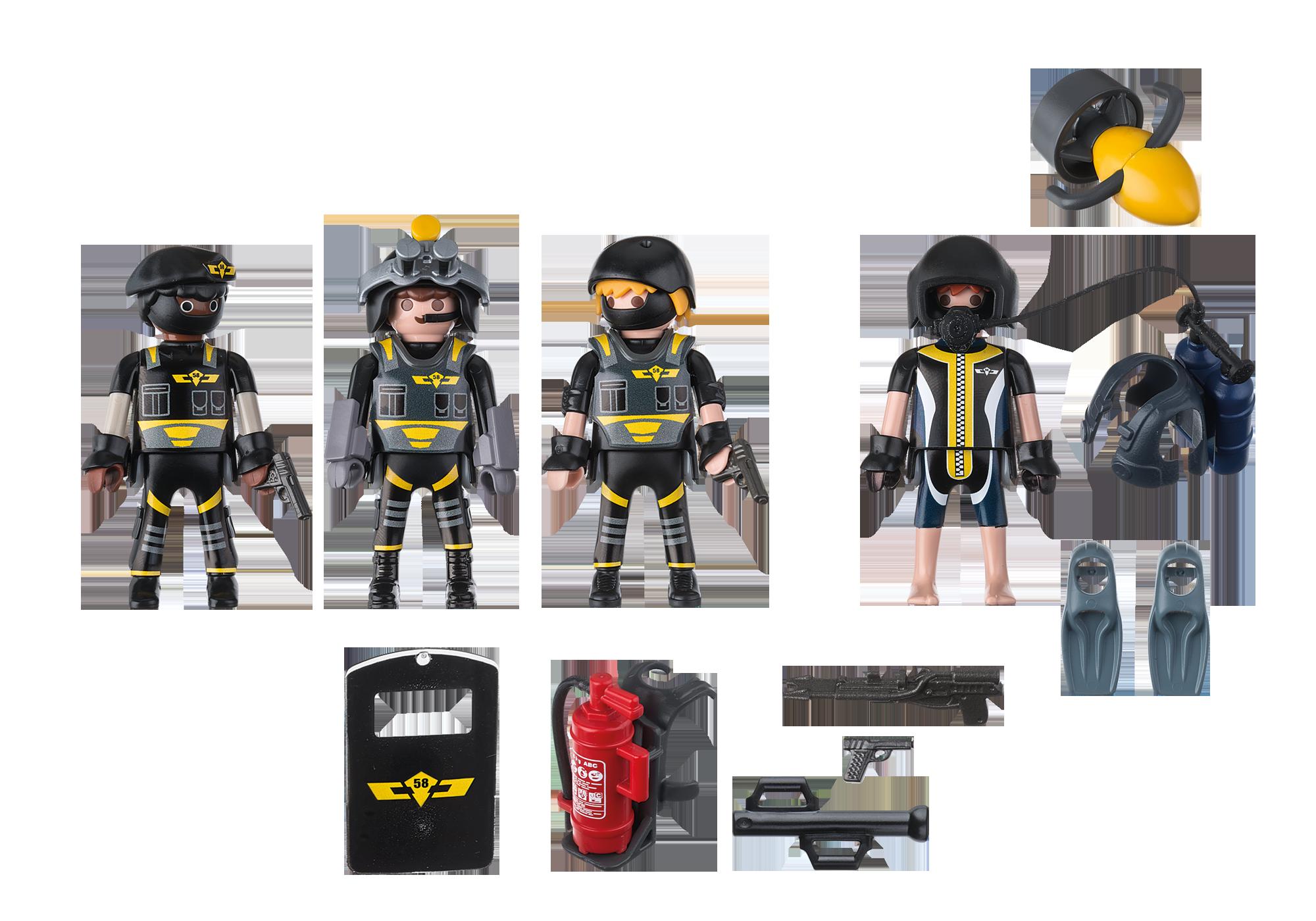 http://media.playmobil.com/i/playmobil/9365_product_box_back/Equipo de las Fuerzas Especiales