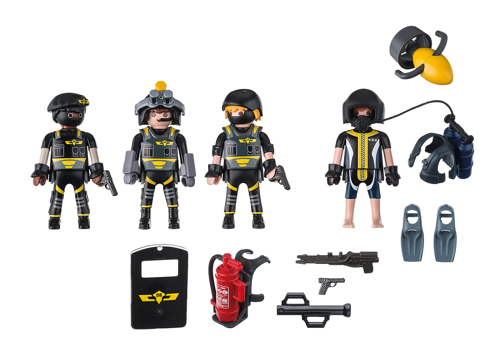http://media.playmobil.com/i/playmobil/9365_product_box_back/Equipo de las Fuerzas Especiales