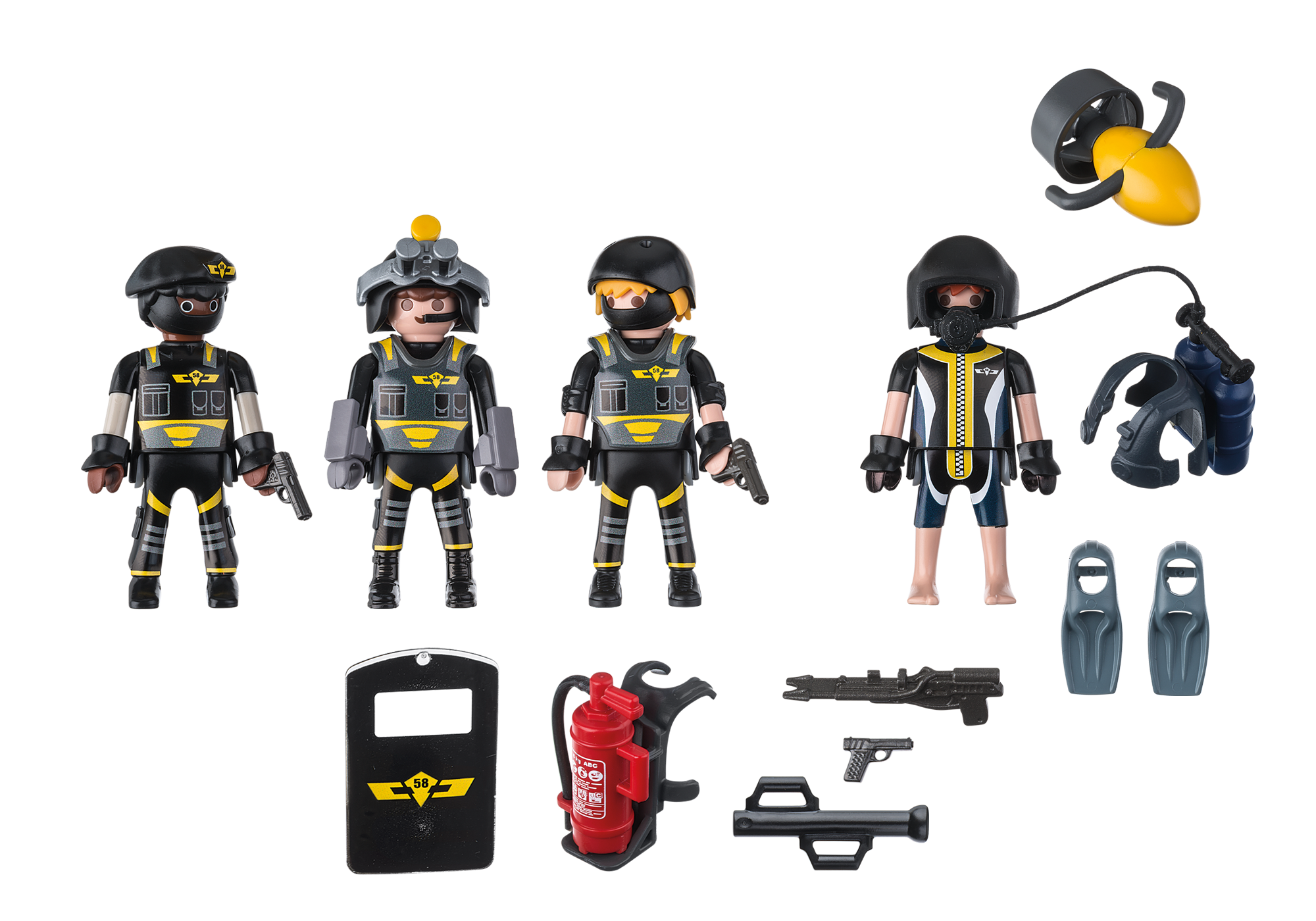 http://media.playmobil.com/i/playmobil/9365_product_box_back/SEK-team