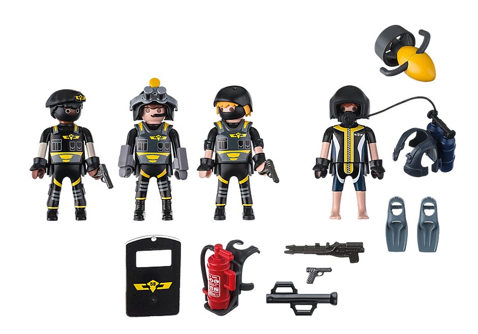 http://media.playmobil.com/i/playmobil/9365_product_box_back/SWAT Team