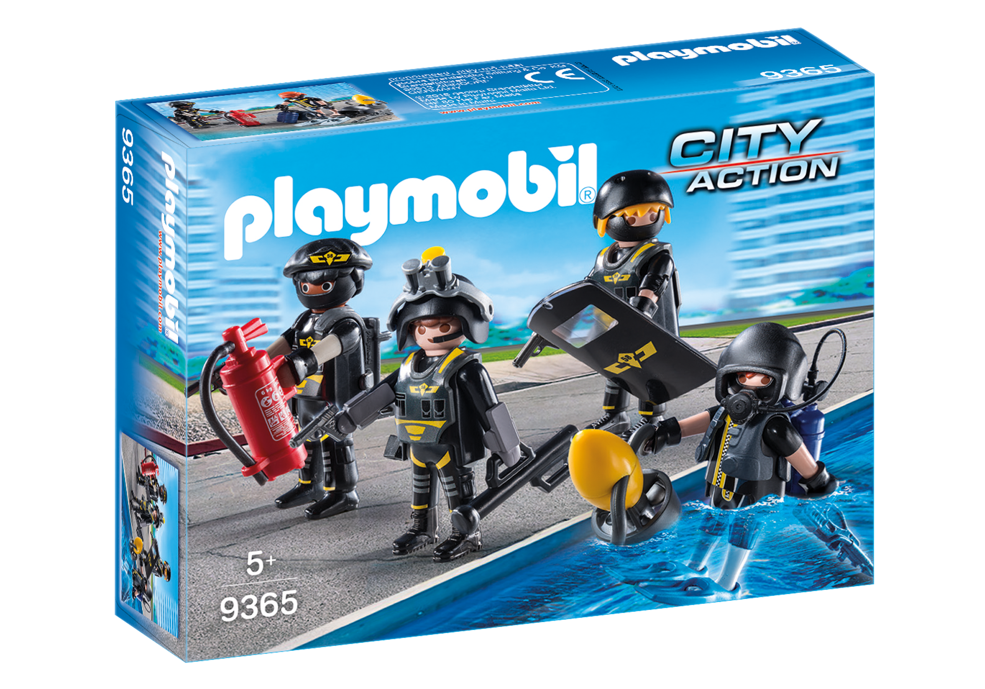 http://media.playmobil.com/i/playmobil/9365_product_box_front/Insatsstyrka