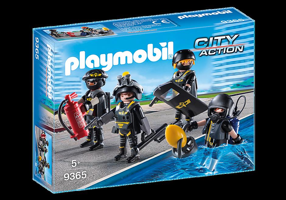 http://media.playmobil.com/i/playmobil/9365_product_box_front/Policiers d'élite