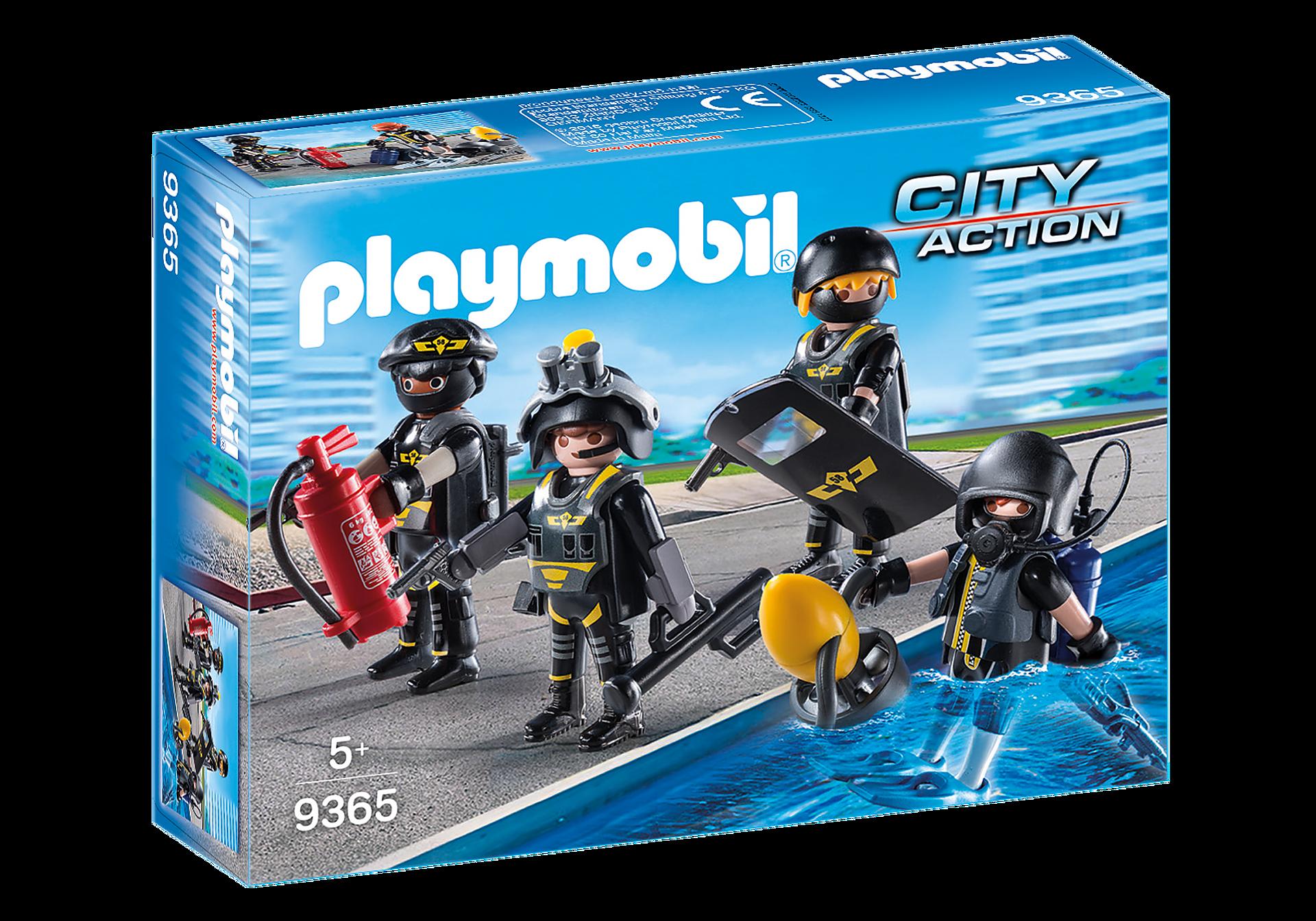http://media.playmobil.com/i/playmobil/9365_product_box_front/SEK-Team