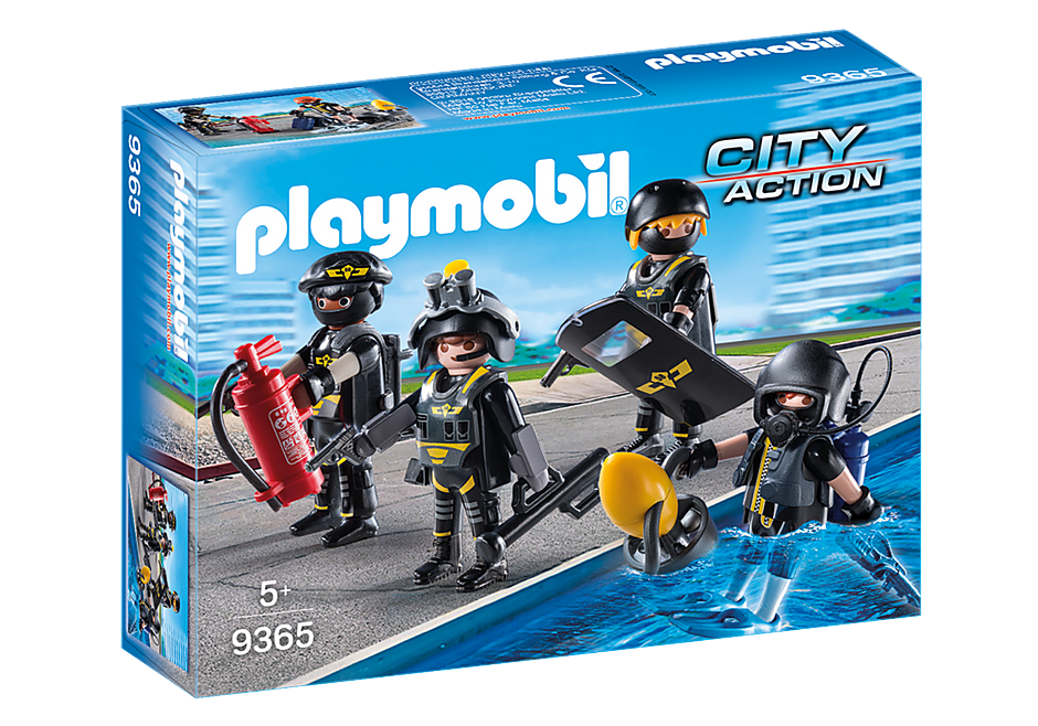 http://media.playmobil.com/i/playmobil/9365_product_box_front/SIE-team