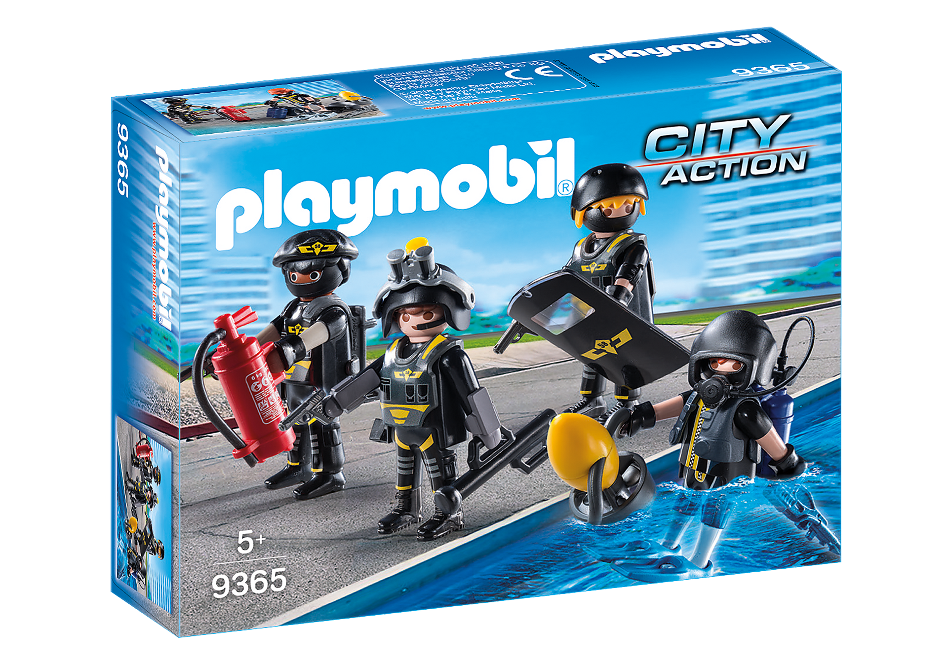 http://media.playmobil.com/i/playmobil/9365_product_box_front/SWAT Team