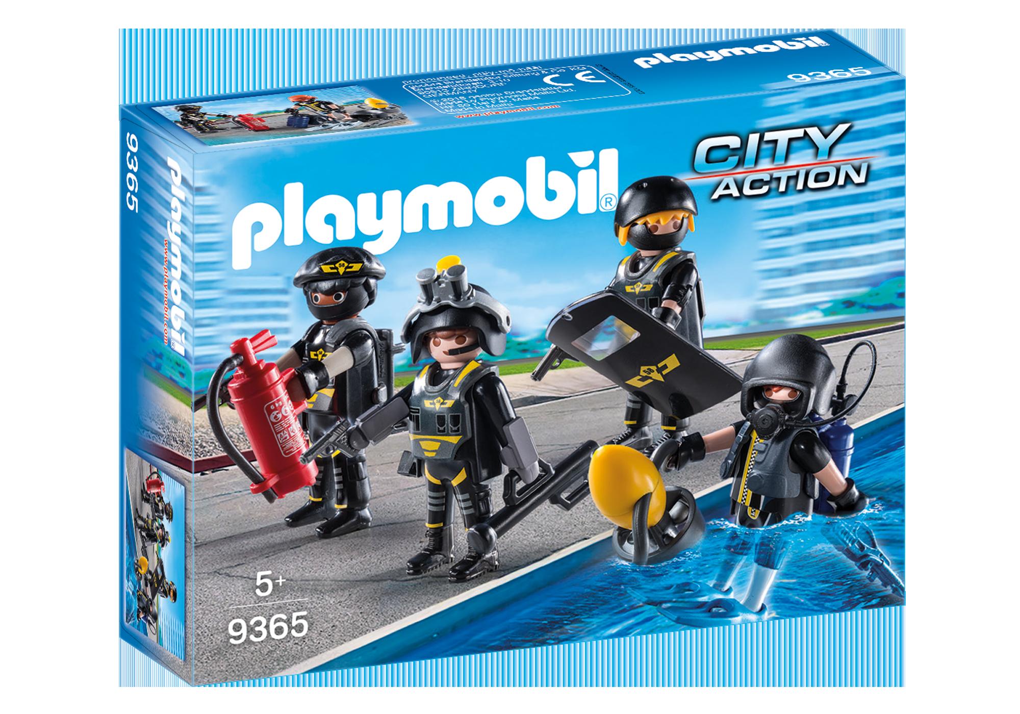http://media.playmobil.com/i/playmobil/9365_product_box_front/SWAT Team