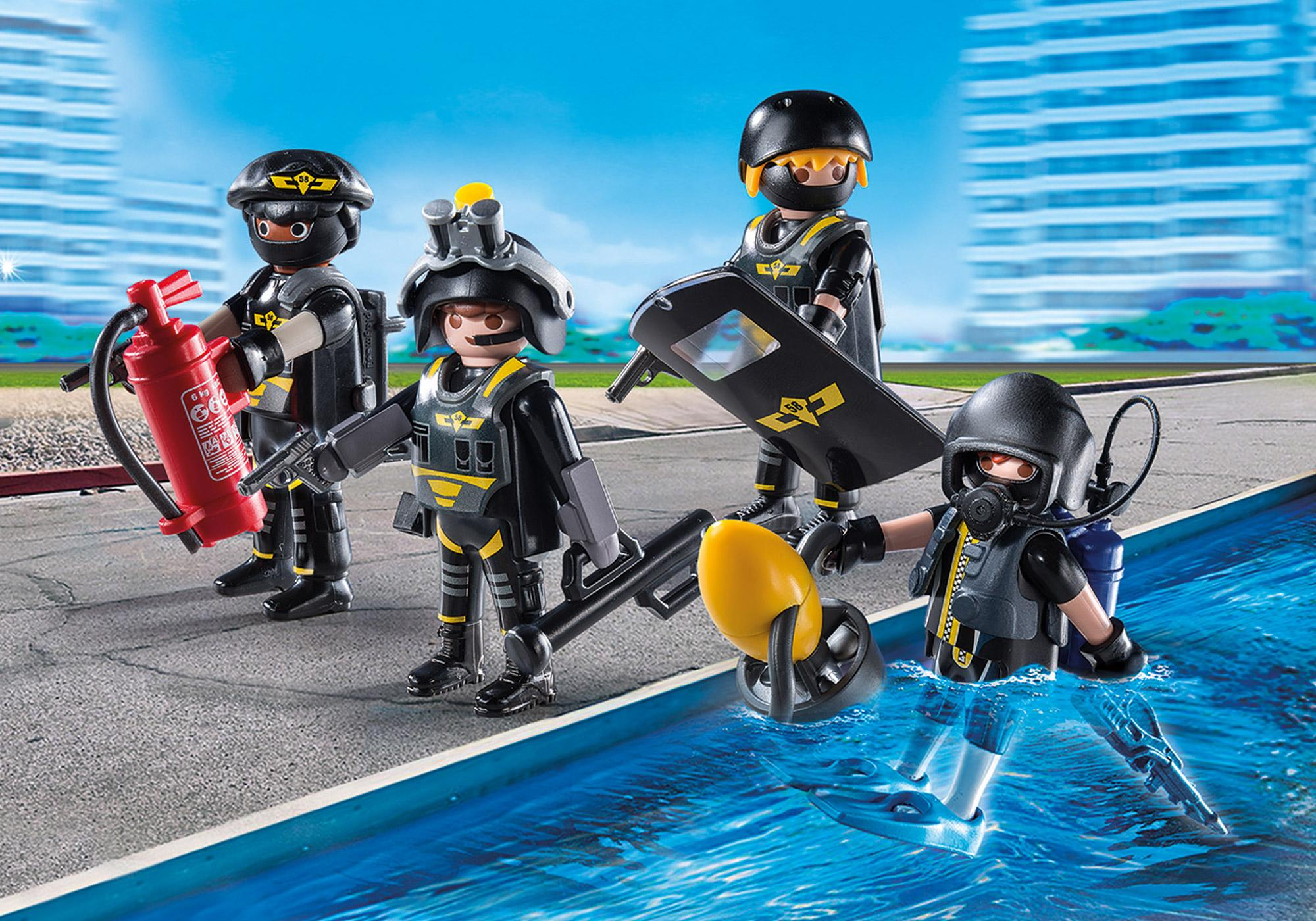 http://media.playmobil.com/i/playmobil/9365_product_detail/Equipo de las Fuerzas Especiales