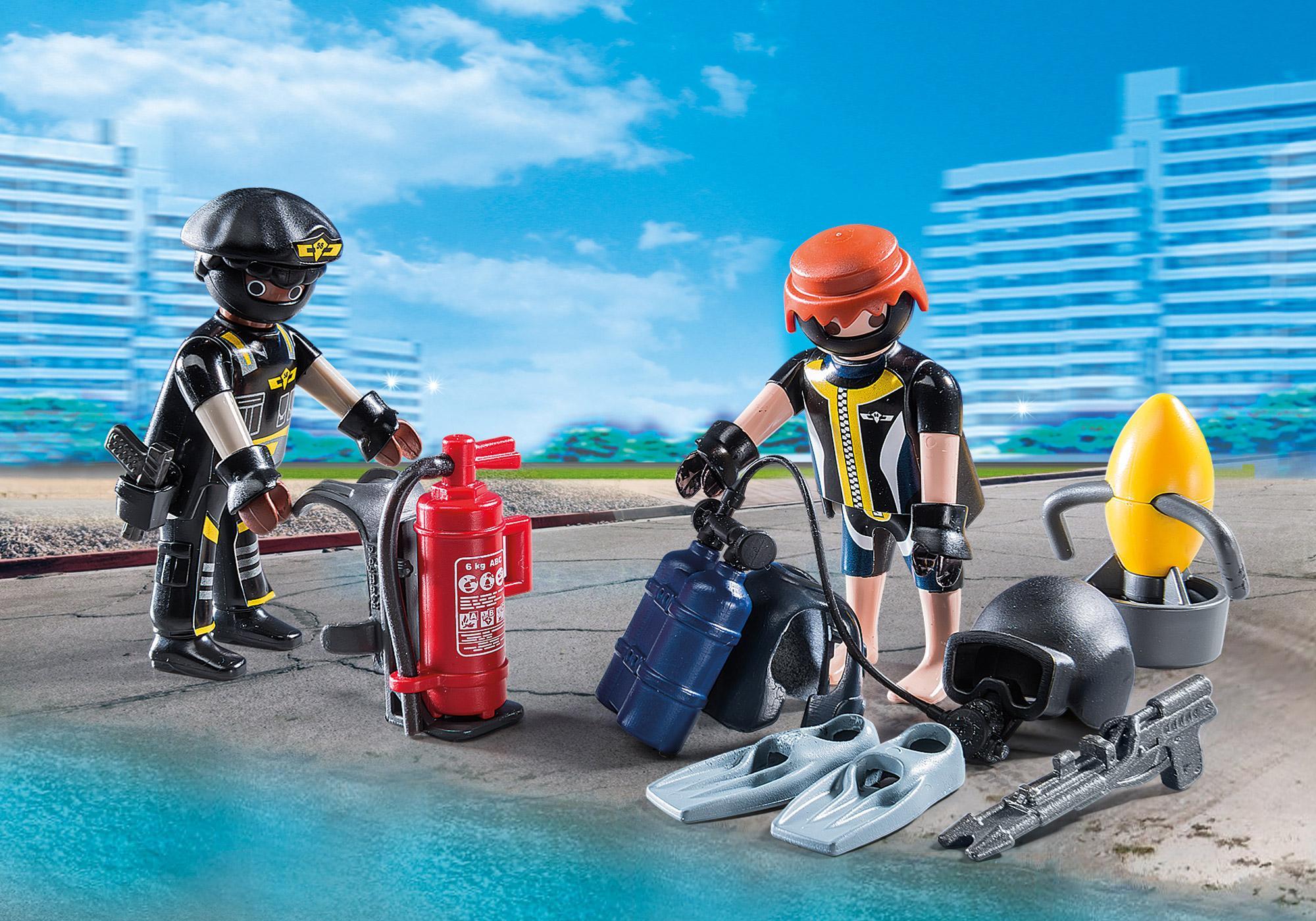 http://media.playmobil.com/i/playmobil/9365_product_extra1/Equipa das Forças Especiais