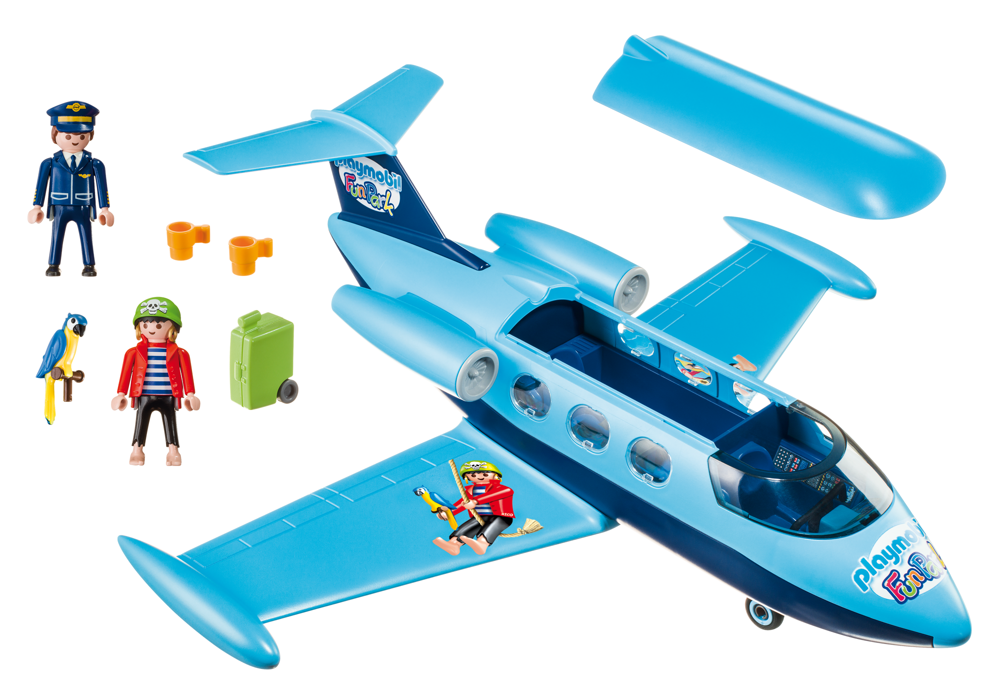 http://media.playmobil.com/i/playmobil/9366_product_box_back/PLAYMOBIL-FunPark Avión