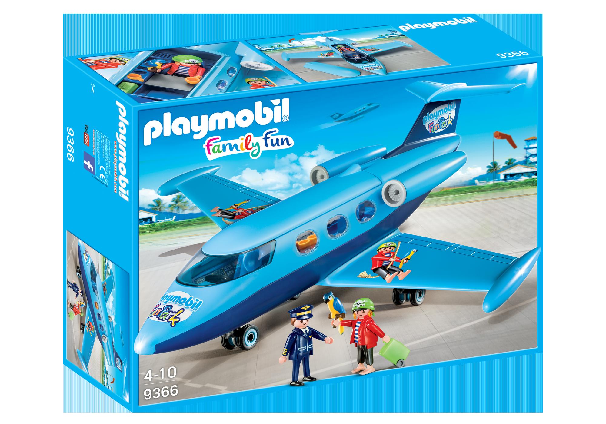http://media.playmobil.com/i/playmobil/9366_product_box_front/PLAYMOBIL-FunPark Ferienflieger