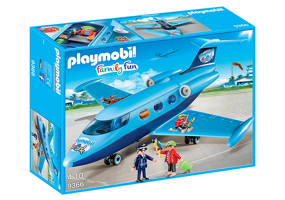 http://media.playmobil.com/i/playmobil/9366_product_box_front/PLAYMOBIL-FunPark Summer Jet