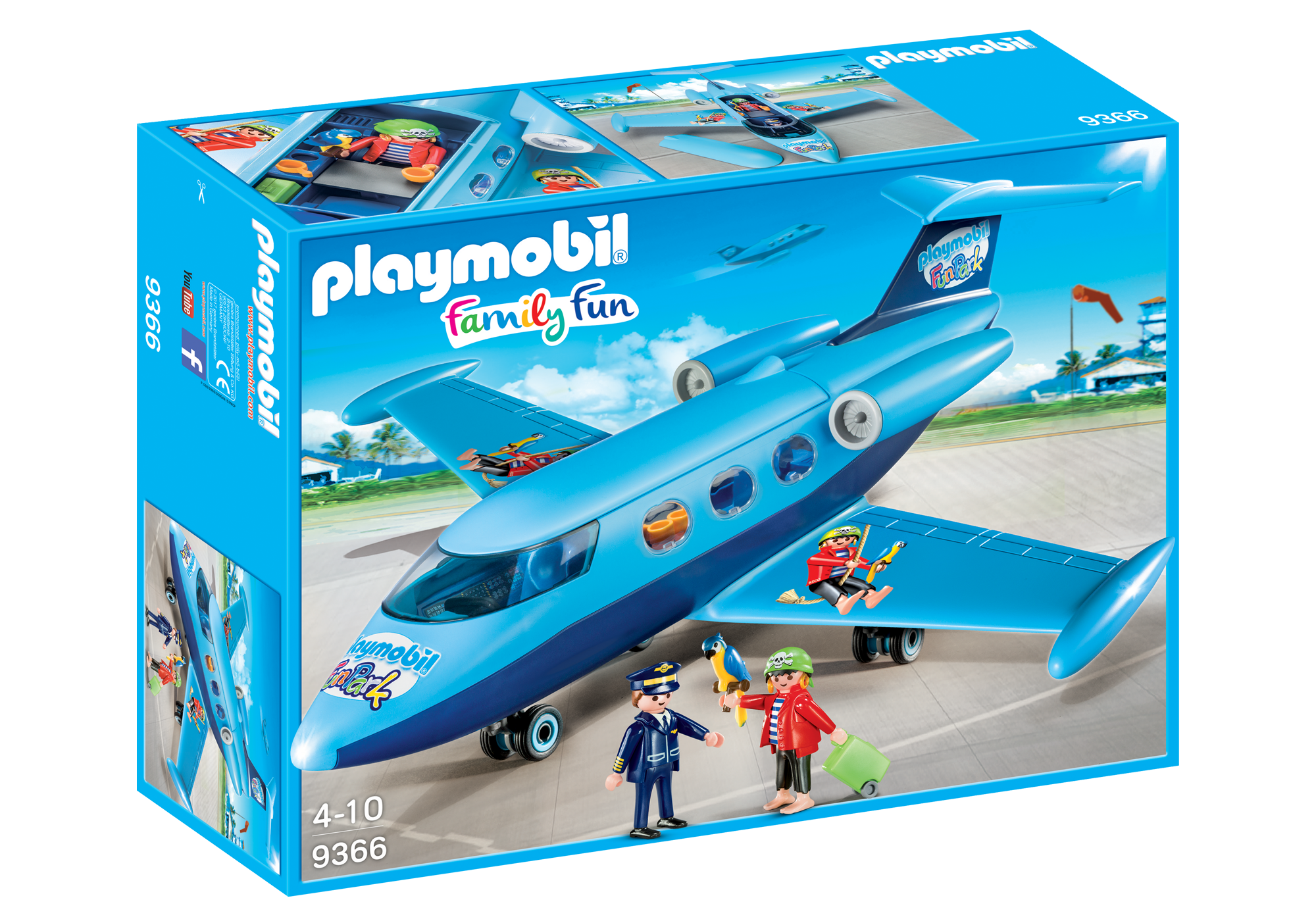 http://media.playmobil.com/i/playmobil/9366_product_box_front