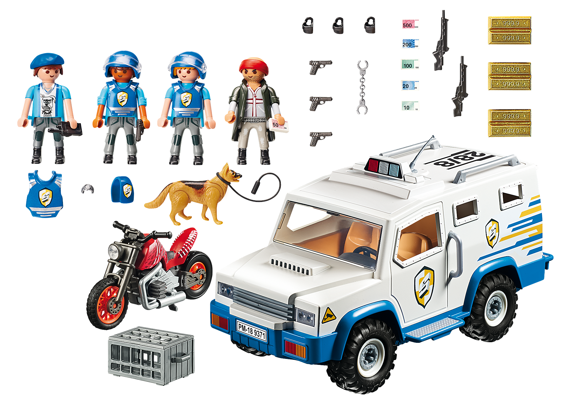 http://media.playmobil.com/i/playmobil/9371_product_box_back/Geldtransporter