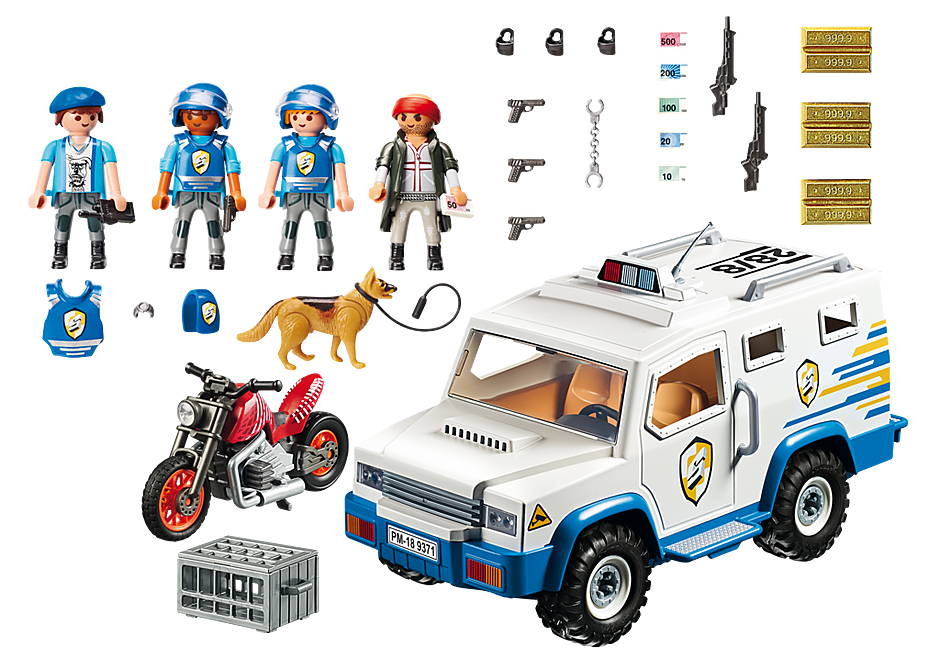 http://media.playmobil.com/i/playmobil/9371_product_box_back/Veículo Blindado