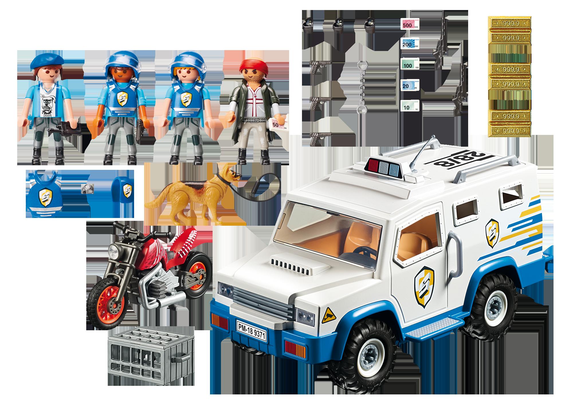http://media.playmobil.com/i/playmobil/9371_product_box_back/Veículo Blindado
