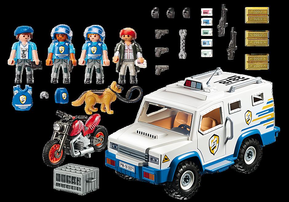 http://media.playmobil.com/i/playmobil/9371_product_box_back/Vehículo Blindado