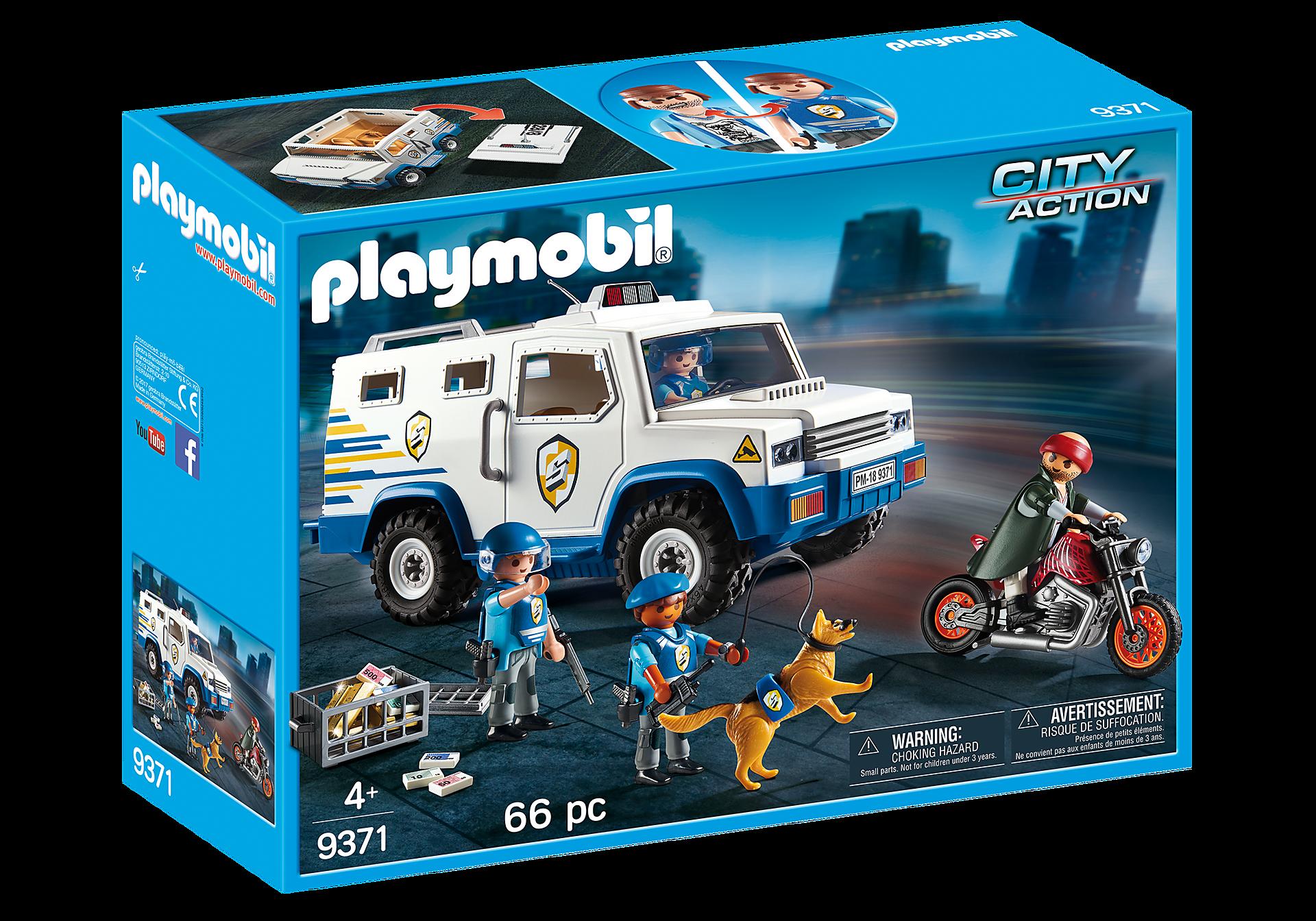 http://media.playmobil.com/i/playmobil/9371_product_box_front/Furgone Portavalori