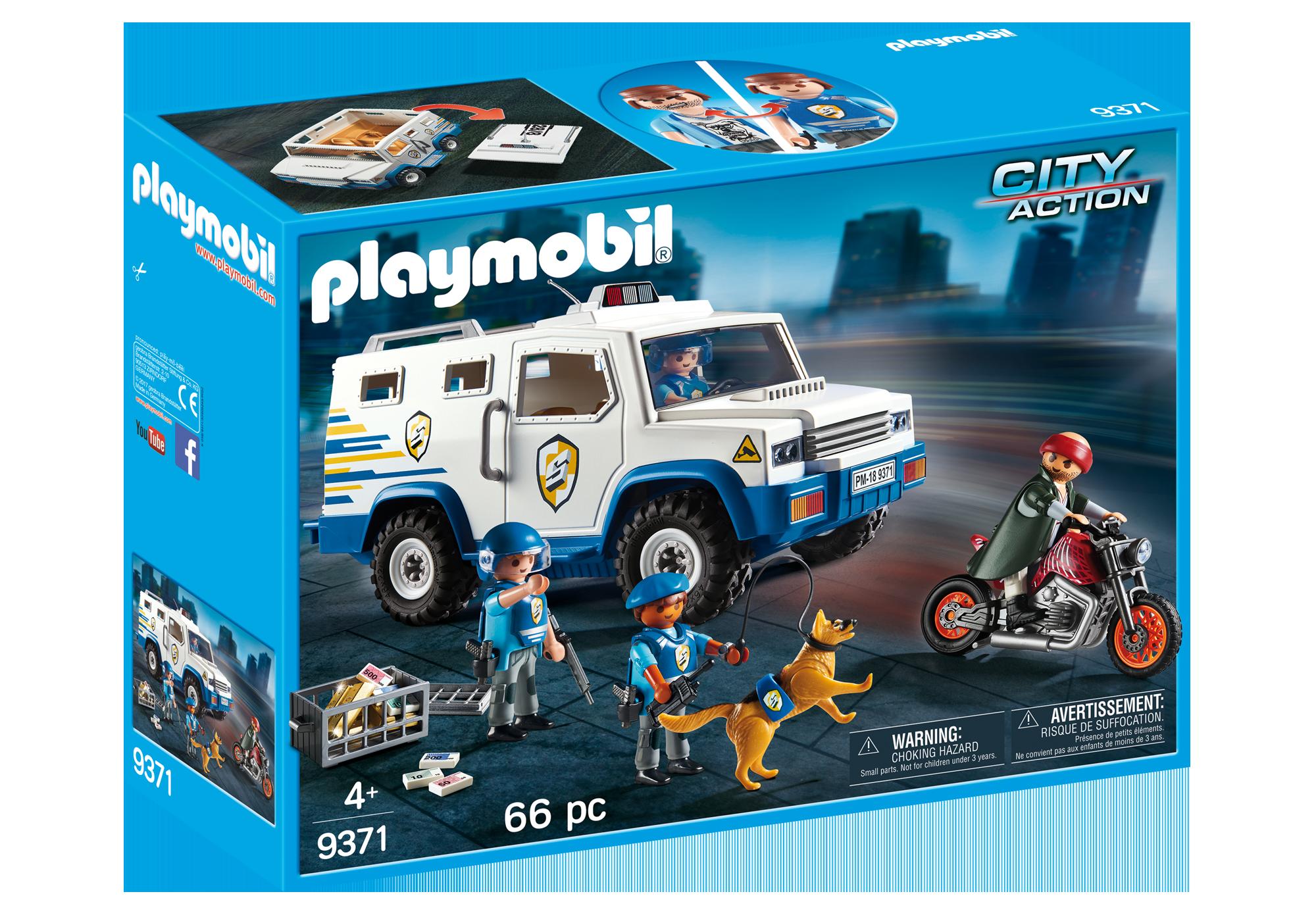 http://media.playmobil.com/i/playmobil/9371_product_box_front/Värdetransport