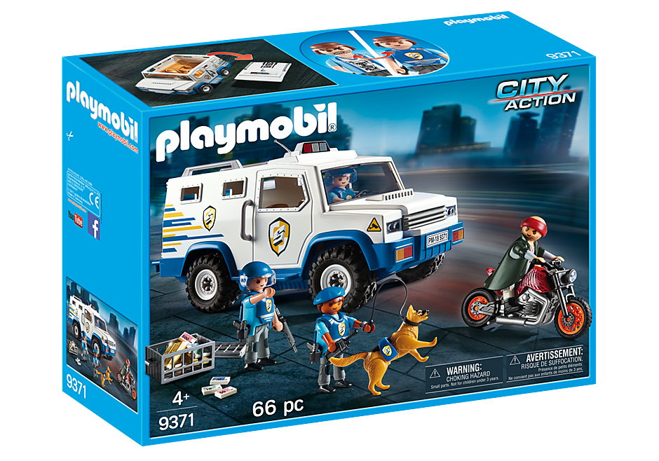 http://media.playmobil.com/i/playmobil/9371_product_box_front/Veículo Blindado
