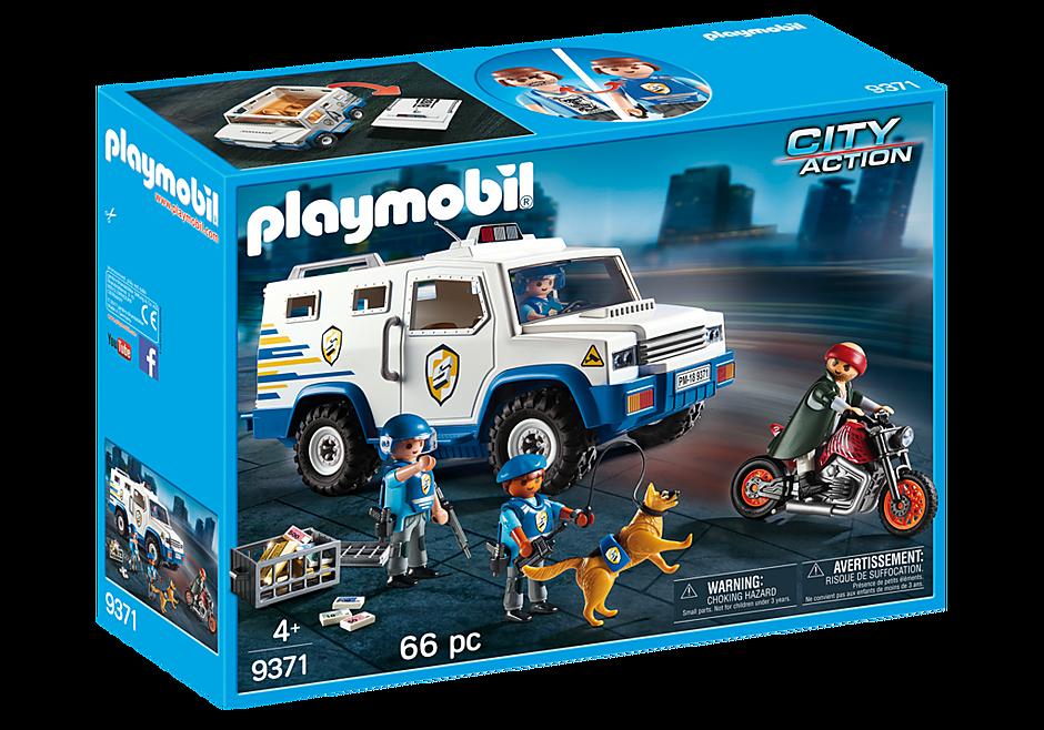 http://media.playmobil.com/i/playmobil/9371_product_box_front/Vehículo Blindado