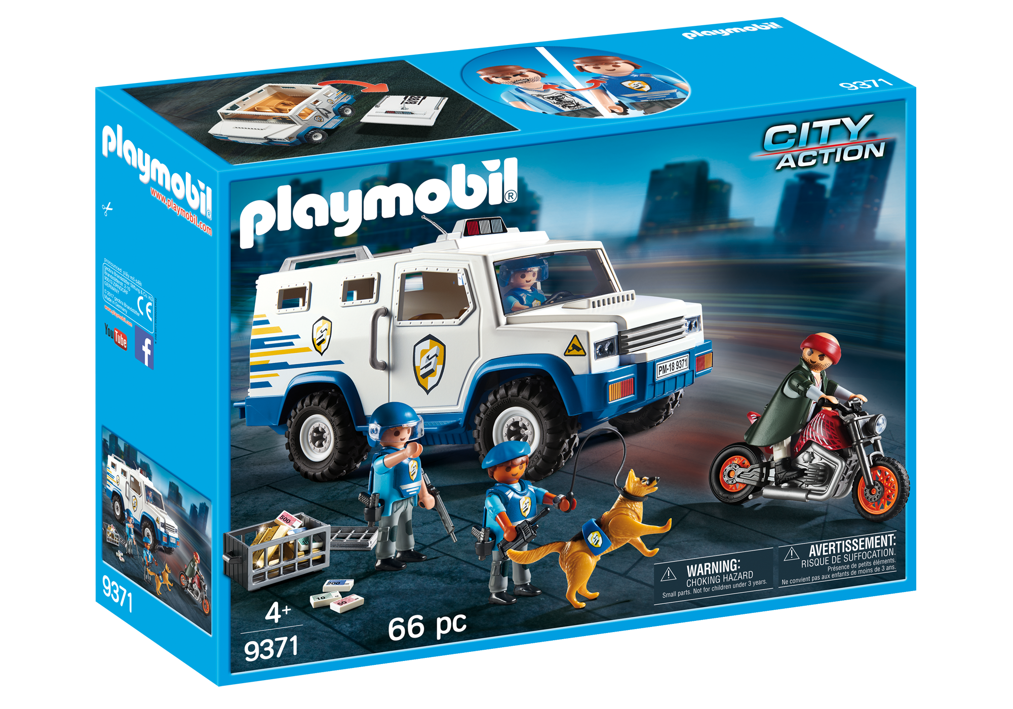 http://media.playmobil.com/i/playmobil/9371_product_box_front/Vehículo Blindado