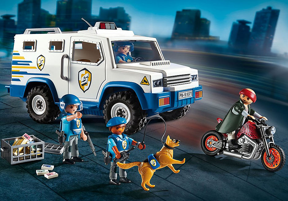 http://media.playmobil.com/i/playmobil/9371_product_detail/Veículo Blindado