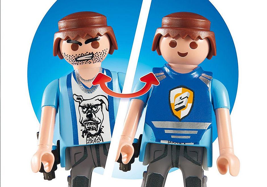 http://media.playmobil.com/i/playmobil/9371_product_extra2/Furgone Portavalori