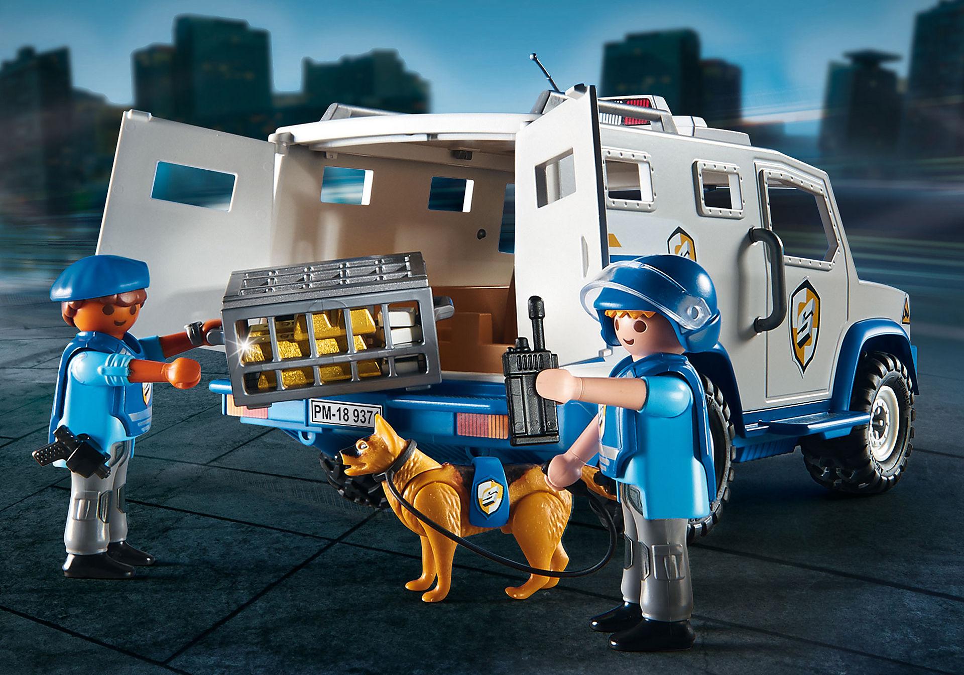 http://media.playmobil.com/i/playmobil/9371_product_extra3/Fourgon blindé avec convoyeurs de fonds