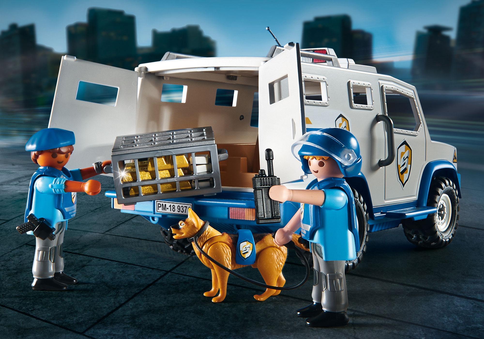 http://media.playmobil.com/i/playmobil/9371_product_extra3/Vehículo Blindado