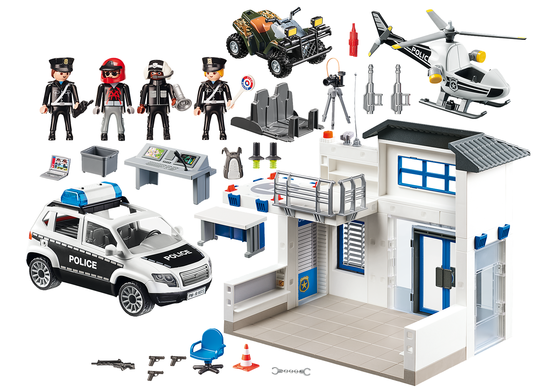 http://media.playmobil.com/i/playmobil/9372_product_box_back/Mega Set de Polícia