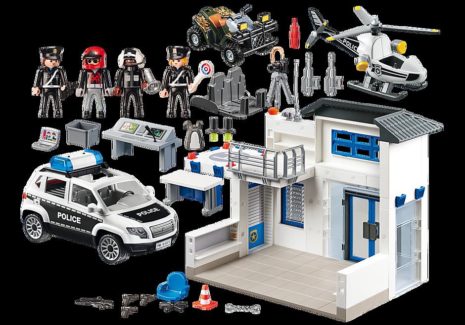 http://media.playmobil.com/i/playmobil/9372_product_box_back/Mega Set de Policía