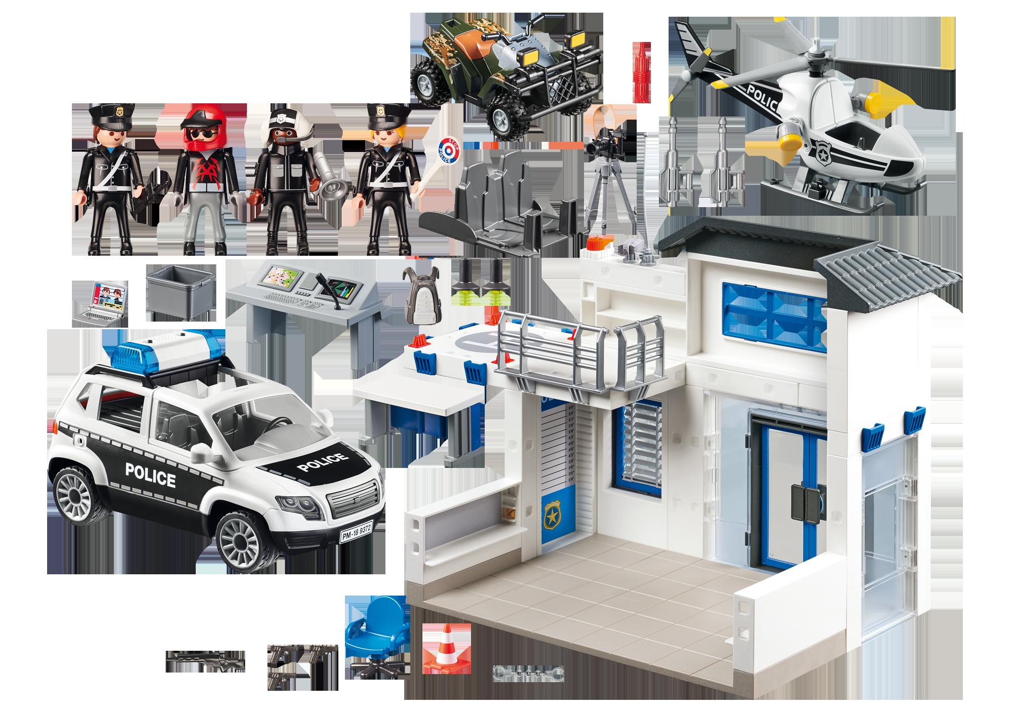 http://media.playmobil.com/i/playmobil/9372_product_box_back/Police Station