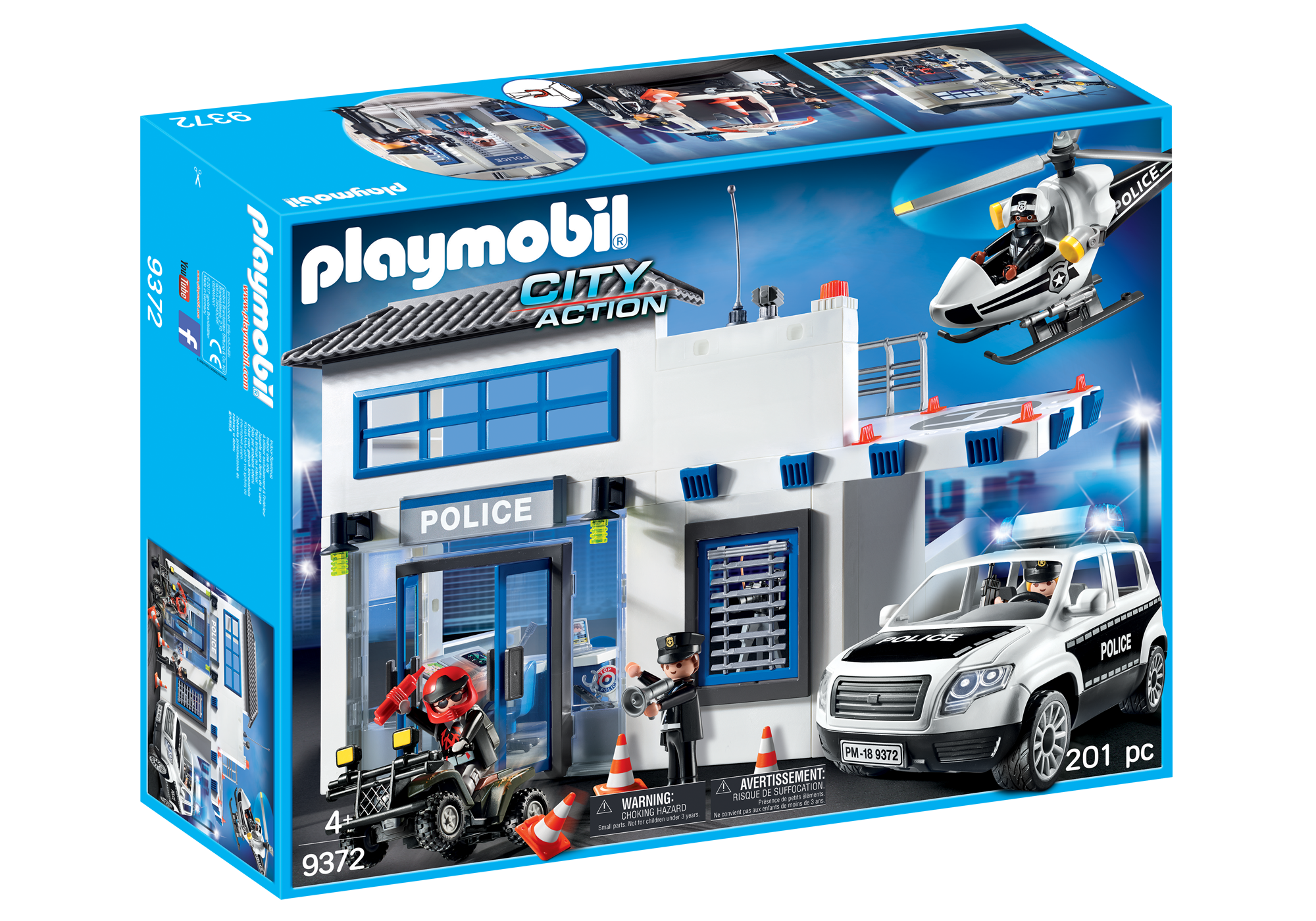 http://media.playmobil.com/i/playmobil/9372_product_box_front/Mega Set de Polícia