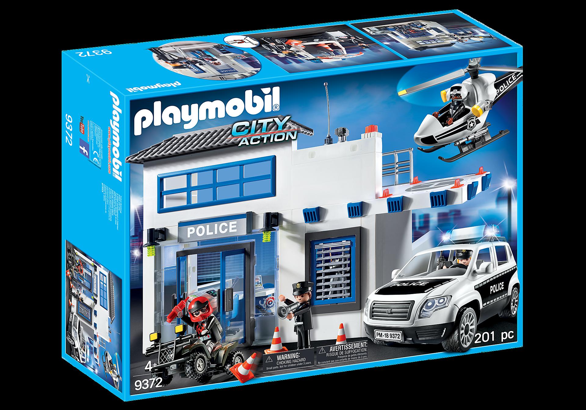 http://media.playmobil.com/i/playmobil/9372_product_box_front/Politiepost met voertuigen