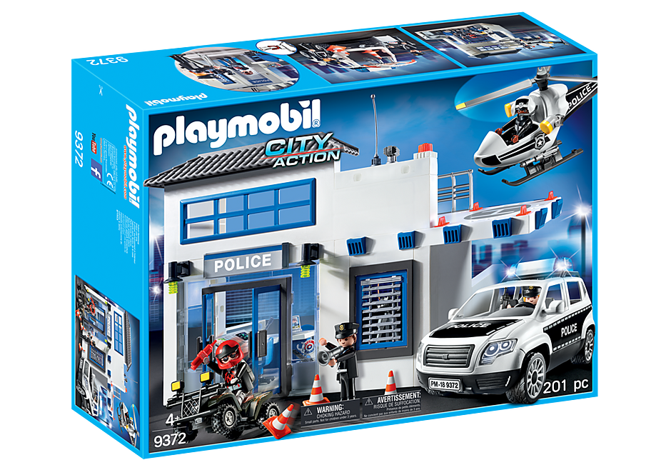 http://media.playmobil.com/i/playmobil/9372_product_box_front/Poste de police et véhicules