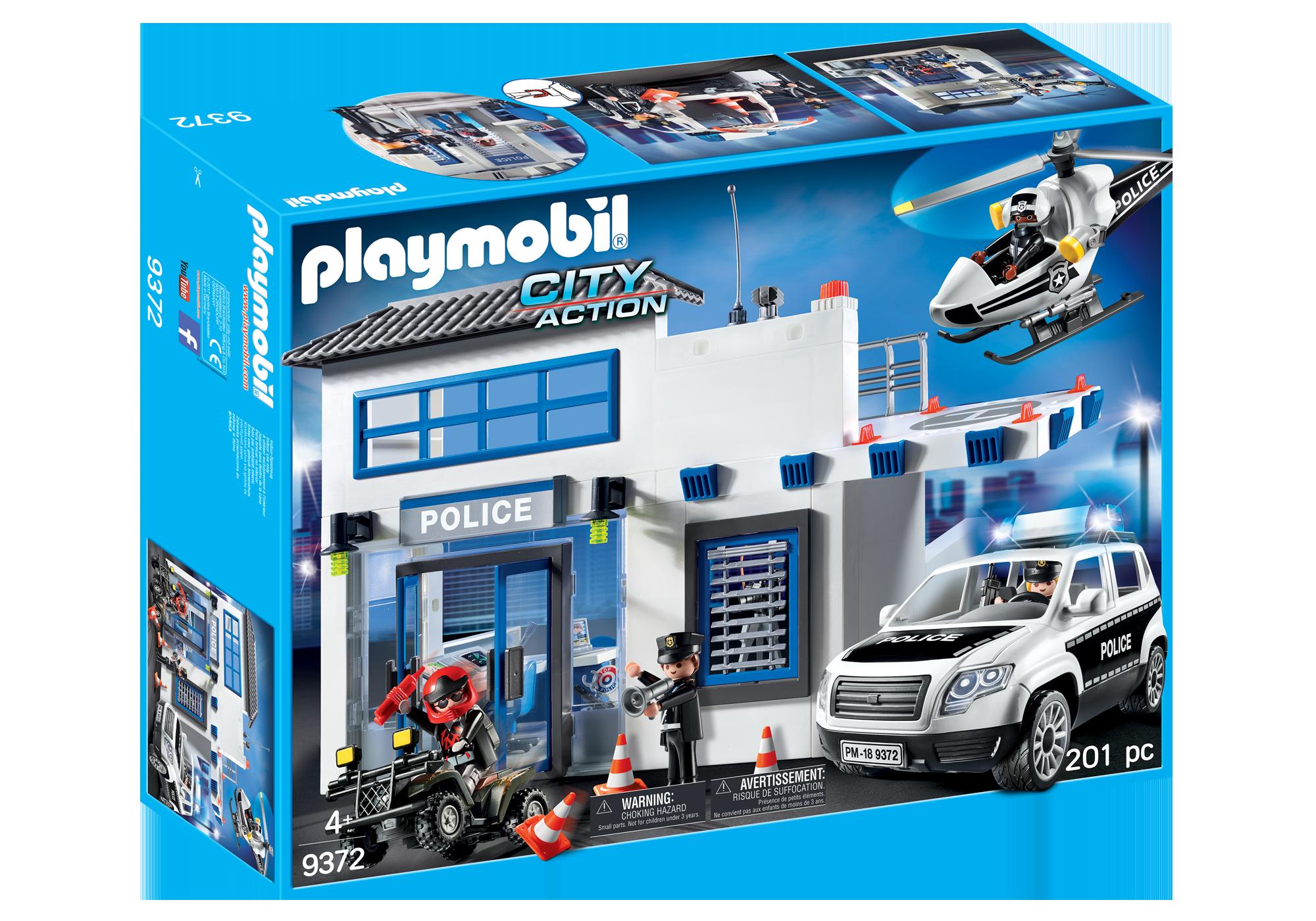 http://media.playmobil.com/i/playmobil/9372_product_box_front/Poste de police et véhicules