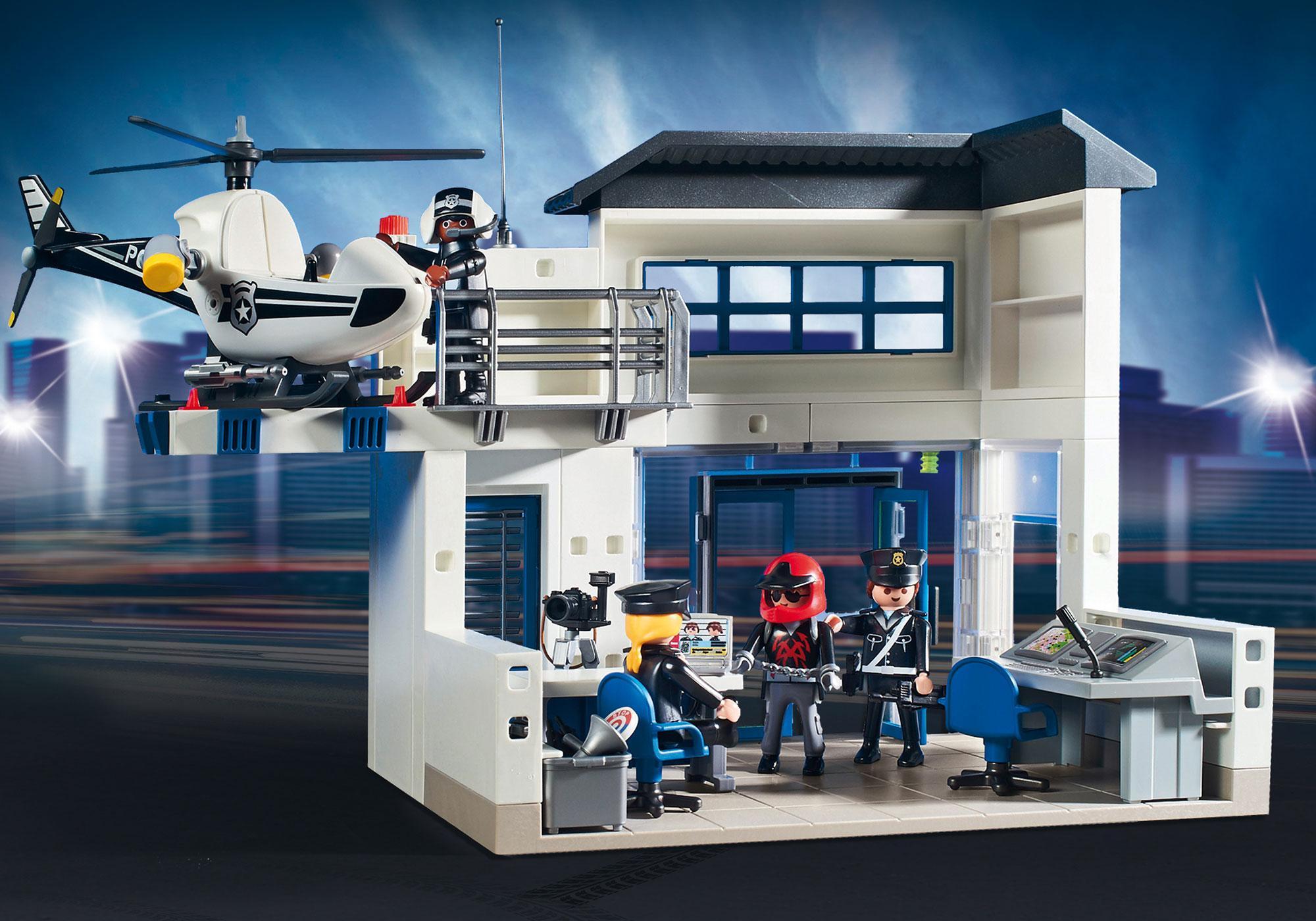 http://media.playmobil.com/i/playmobil/9372_product_extra1/Mega Set de Polícia