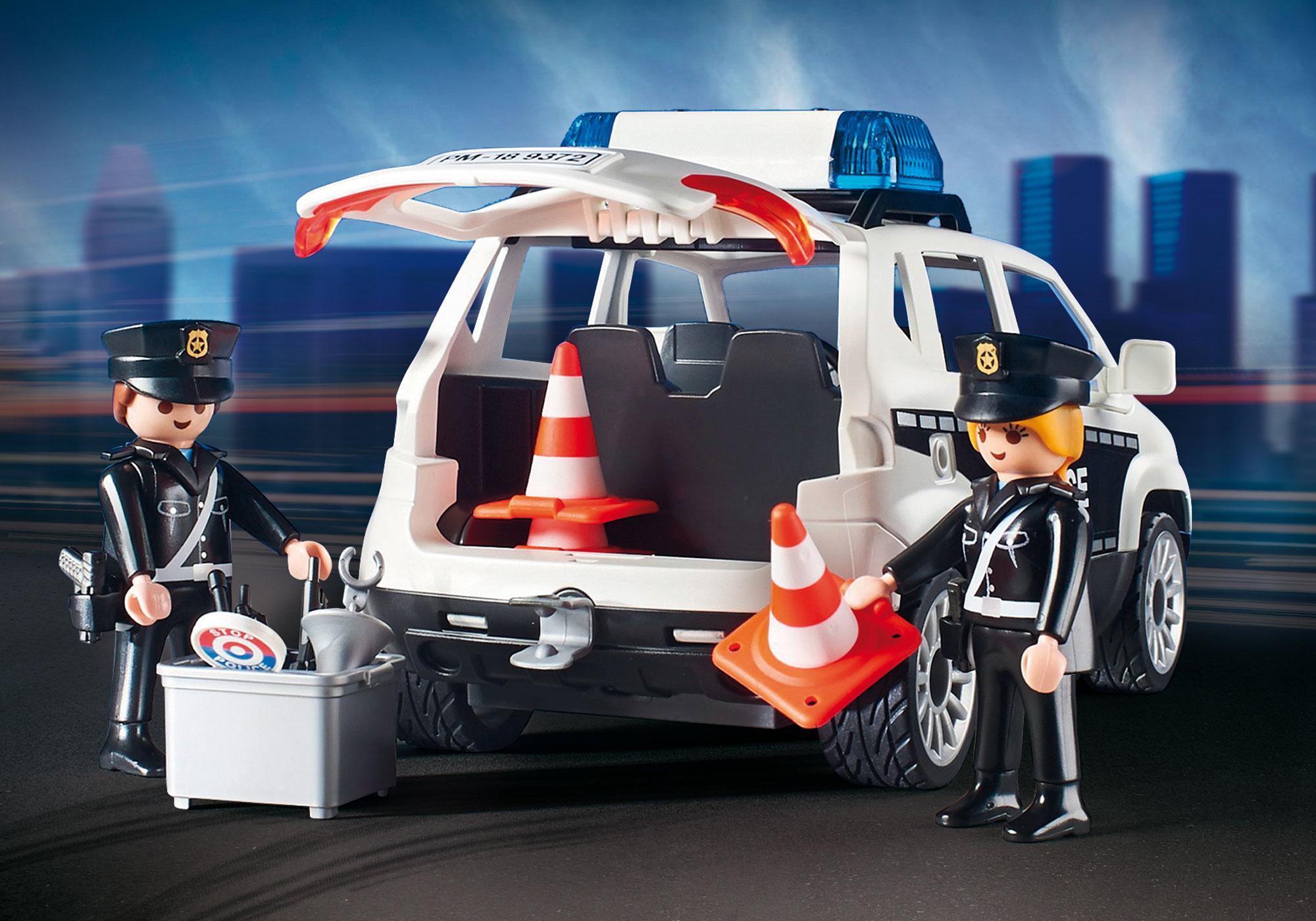 http://media.playmobil.com/i/playmobil/9372_product_extra2/Mega Set de Polícia