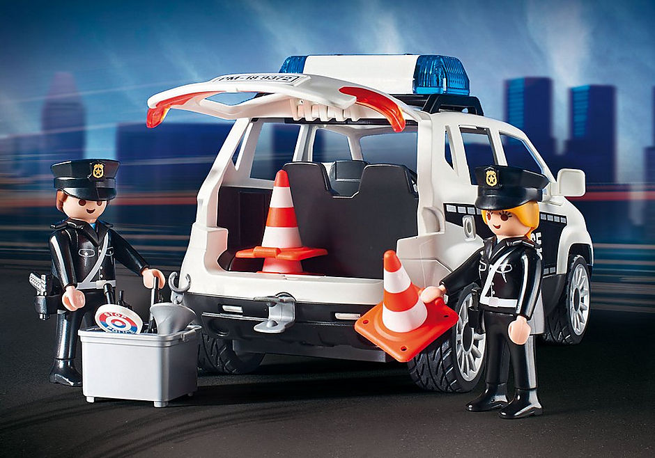 http://media.playmobil.com/i/playmobil/9372_product_extra2/Police Station