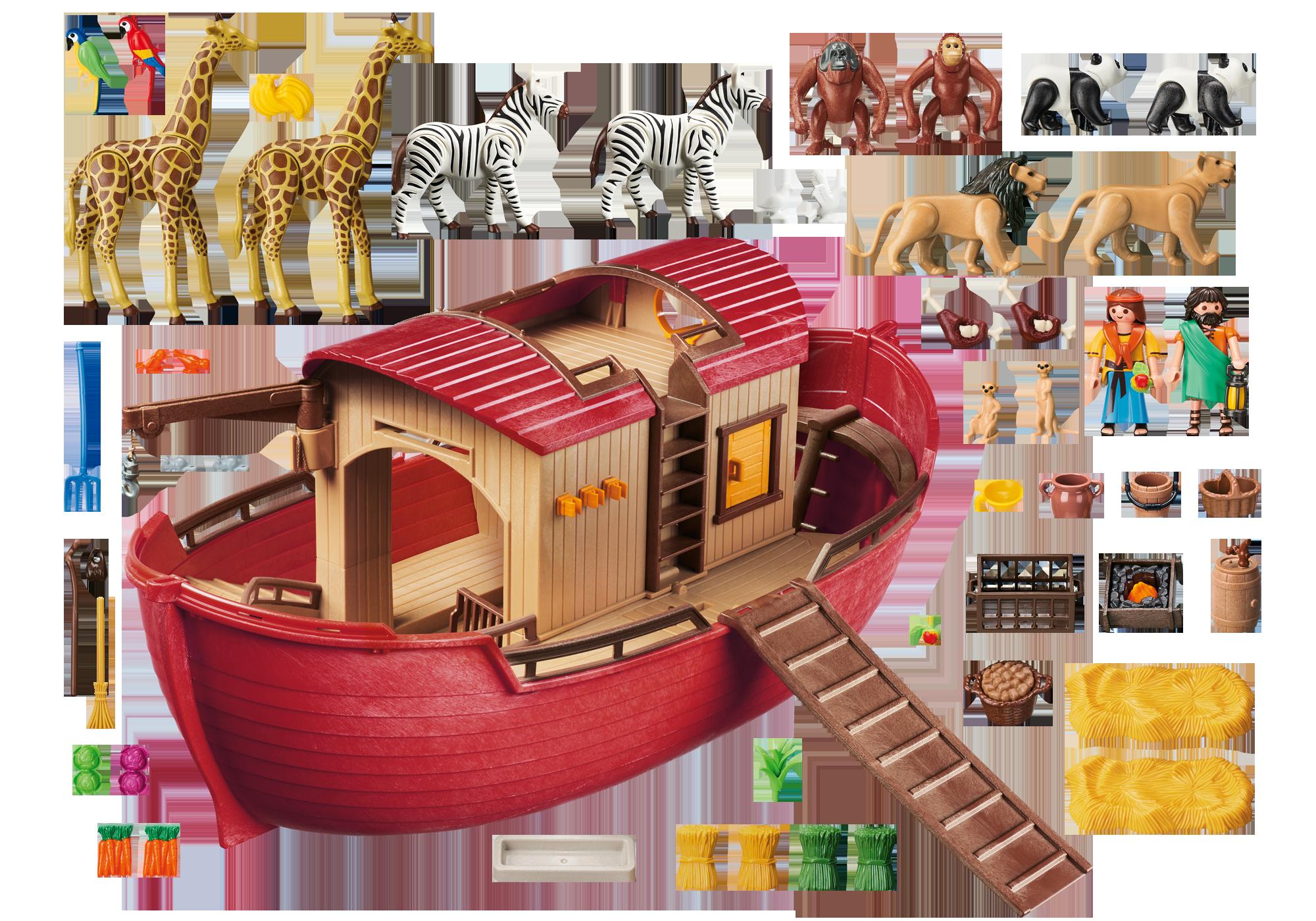 http://media.playmobil.com/i/playmobil/9373_product_box_back/Noah's Ark
