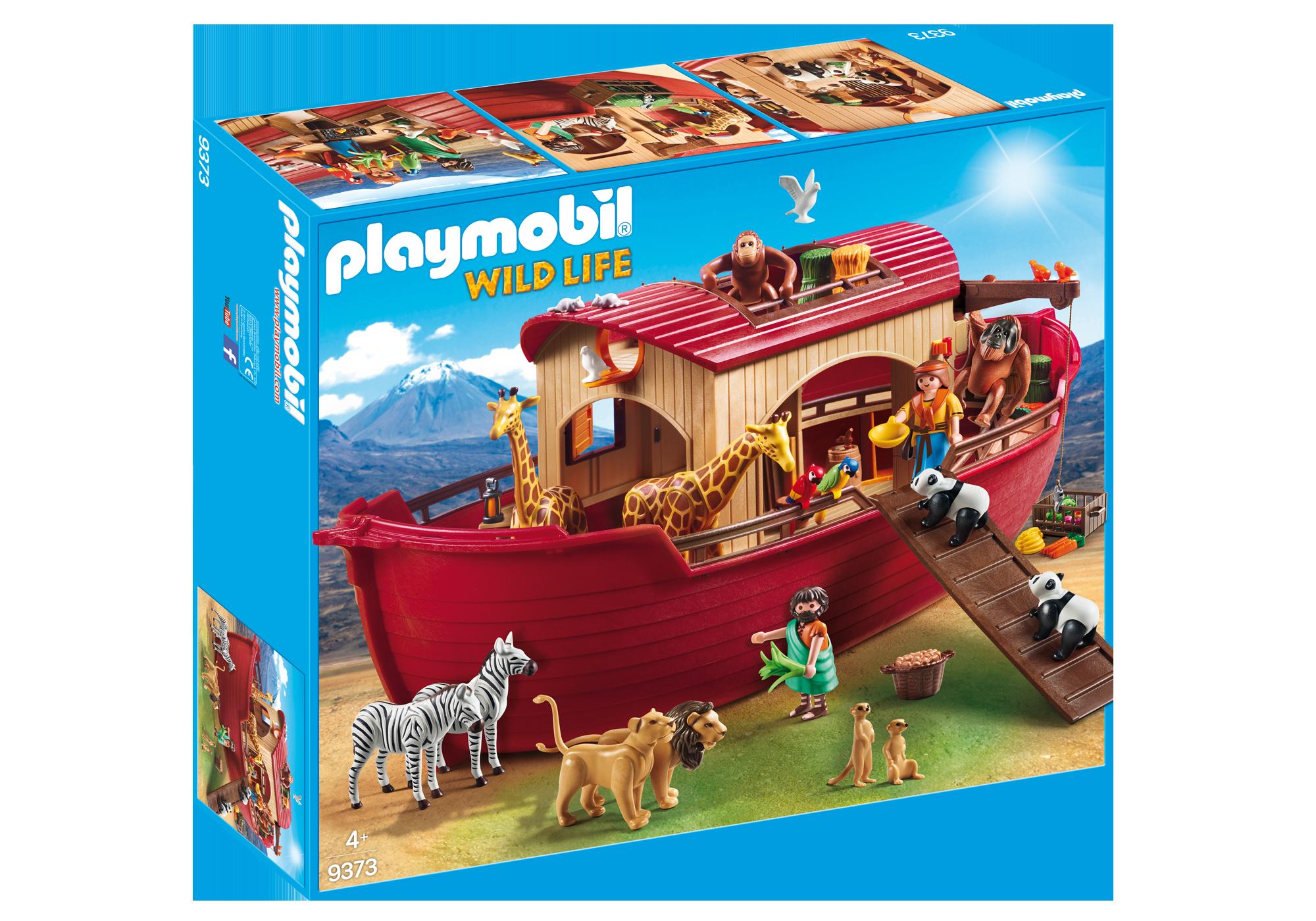 http://media.playmobil.com/i/playmobil/9373_product_box_front/Arca de Noé