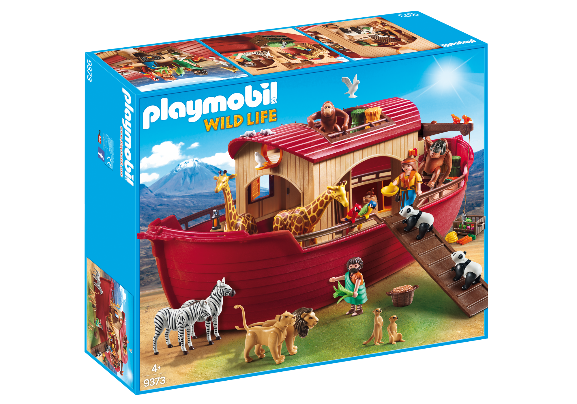 http://media.playmobil.com/i/playmobil/9373_product_box_front