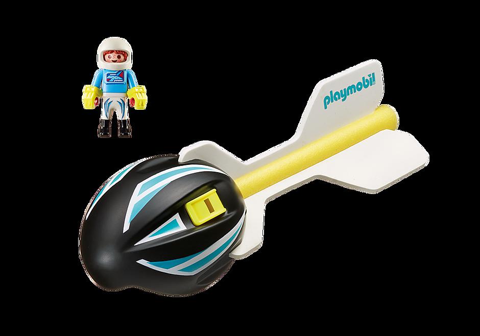 http://media.playmobil.com/i/playmobil/9374_product_box_back/Ιπτάμενη ρουκέτα