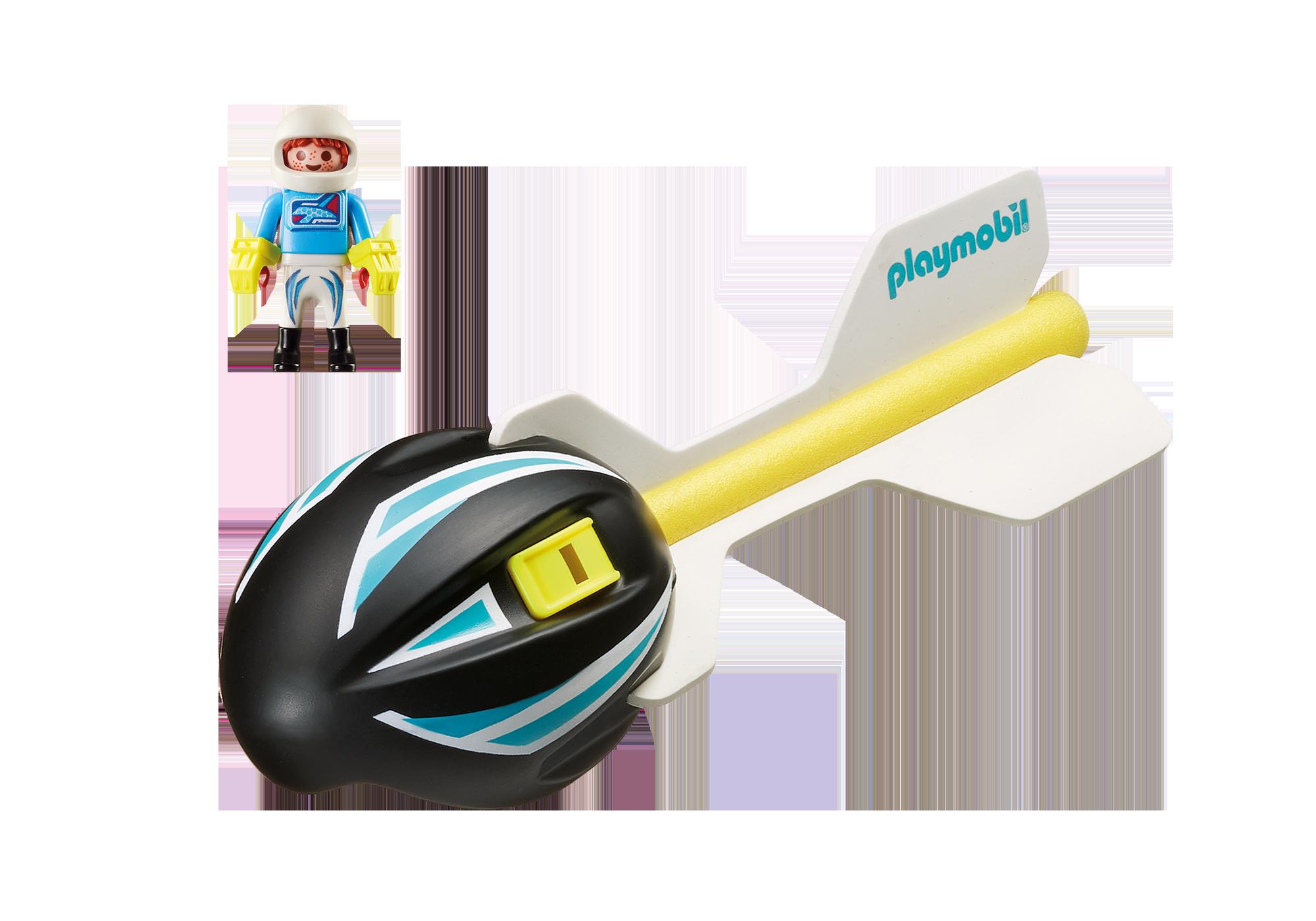 http://media.playmobil.com/i/playmobil/9374_product_box_back/Piloot met werpbal